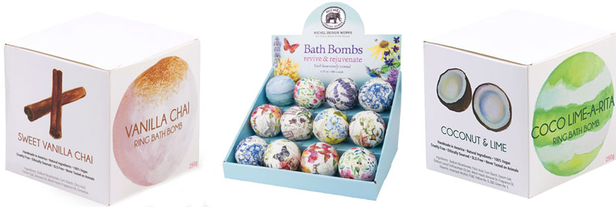 bath bomb boxes at gator packaging